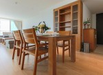 Bright-two-bedroom-condo-for-rent-in-thonglor-9