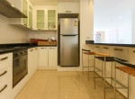 Desirable Two Bedroom Plus Office Condo for Rent in Ekkamai-10