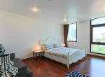 Desirable Two Bedroom Plus Office Condo for Rent in Ekkamai-12
