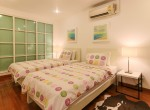 Desirable Two Bedroom Plus Office Condo for Rent in Ekkamai-15