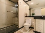Desirable Two Bedroom Plus Office Condo for Rent in Ekkamai-16