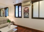 Desirable Two Bedroom Plus Office Condo for Rent in Ekkamai-17