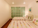 Desirable Two Bedroom Plus Office Condo for Rent in Ekkamai-18