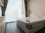 Lovely Two Bedroom Condo for Rent in Thong Lor -10