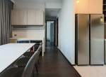 Lovely Two Bedroom Condo for Rent in Thong Lor -7