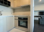 Lovely Two Bedroom Condo for Rent in Thong Lor -8