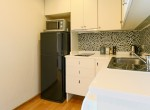 Modern One Bedroom Condo for Rent in Thong Lor-11