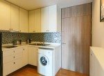 Modern One Bedroom Condo for Rent in Thong Lor-12