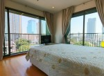 Modern One Bedroom Condo for Rent in Thong Lor-14