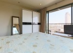 Modern One Bedroom Condo for Rent in Thong Lor-15