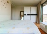Modern One Bedroom Condo for Rent in Thong Lor-16