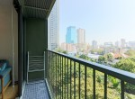 Modern One Bedroom Condo for Rent in Thong Lor-5