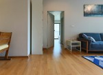 Modern One Bedroom Condo for Rent in Thong Lor-6