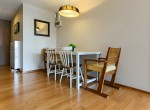Modern One Bedroom Condo for Rent in Thong Lor-9