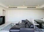 beautiful-two-bedroom-condo-for-rent-and-for-sale-in-phromphong-1