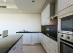 beautiful-two-bedroom-condo-for-rent-and-for-sale-in-phromphong-10