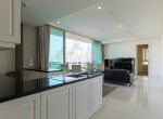 beautiful-two-bedroom-condo-for-rent-and-for-sale-in-phromphong-11