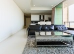 beautiful-two-bedroom-condo-for-rent-and-for-sale-in-phromphong-12