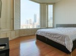 beautiful-two-bedroom-condo-for-rent-and-for-sale-in-phromphong-13