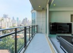 beautiful-two-bedroom-condo-for-rent-and-for-sale-in-phromphong-2