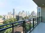 beautiful-two-bedroom-condo-for-rent-and-for-sale-in-phromphong-3