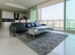beautiful-two-bedroom-condo-for-rent-and-for-sale-in-phromphong-5