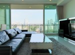 beautiful-two-bedroom-condo-for-rent-and-for-sale-in-phromphong-6