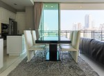 beautiful-two-bedroom-condo-for-rent-and-for-sale-in-phromphong-7