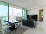 beautiful-two-bedroom-condo-for-rent-and-for-sale-in-phromphong-8