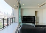 beautiful-two-bedroom-condo-for-rent-and-for-sale-in-phromphong-9
