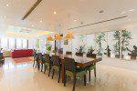 Magnificent Five Bedroom Condo for Sale in Ekkamai