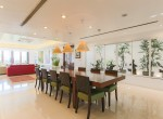 magnificent-five-bedroom-condo-for-rent-in-ekkamai-1