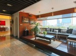 magnificent-five-bedroom-condo-for-rent-in-ekkamai-11