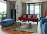 magnificent-five-bedroom-condo-for-rent-in-ekkamai-13