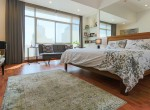 magnificent-five-bedroom-condo-for-rent-in-ekkamai-16