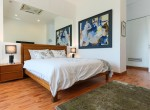 magnificent-five-bedroom-condo-for-rent-in-ekkamai-17