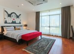 magnificent-five-bedroom-condo-for-rent-in-ekkamai-22