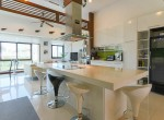 magnificent-five-bedroom-condo-for-rent-in-ekkamai-3