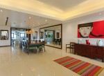 magnificent-five-bedroom-condo-for-rent-in-ekkamai-5