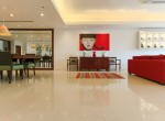 magnificent-five-bedroom-condo-for-rent-in-ekkamai-6