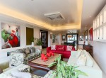 magnificent-five-bedroom-condo-for-rent-in-ekkamai-8