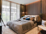 modern-townhouse-for-sale-in-phromphong-3