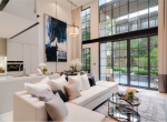 modern-townhouse-for-sale-in-phromphong-6