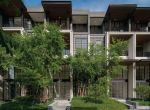 modern-townhouse-for-sale-in-phromphong-7