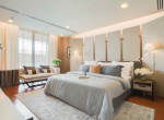 modern-townhouse-for-sale-in-phromphong-8