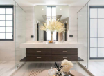 modern-townhouse-for-sale-in-phromphong-9