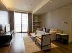 residencial-two-bedroom-condo-for-rent-in-PhromPhong-1