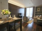 residencial-two-bedroom-condo-for-rent-in-PhromPhong-10