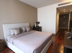 residencial-two-bedroom-condo-for-rent-in-PhromPhong-11