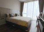 residencial-two-bedroom-condo-for-rent-in-PhromPhong-17